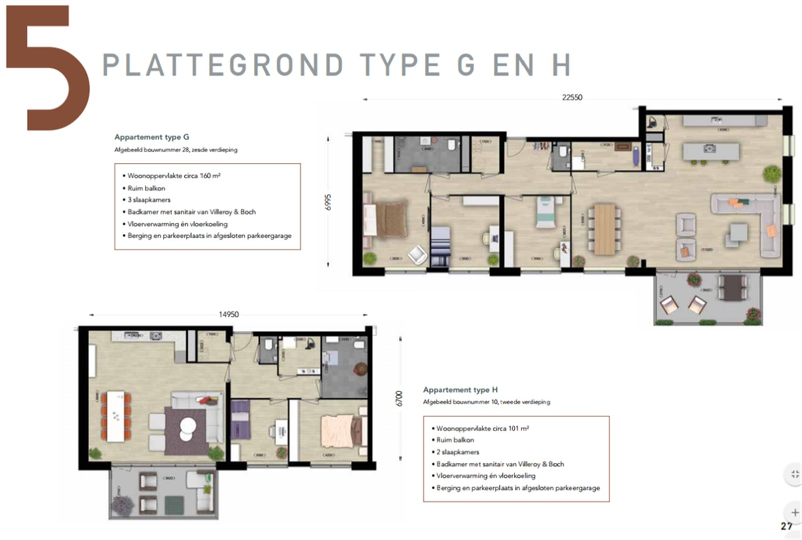 https://media.mva.nl/MVASysteem/WONEN/NBLNP294110/Plattegrond-type-G-en-H.jpg