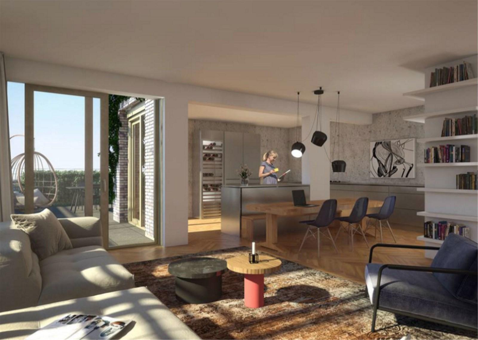https://media.mva.nl/MVASysteem/WONEN/NBLNP297056/4-kamer-appartement.jpg
