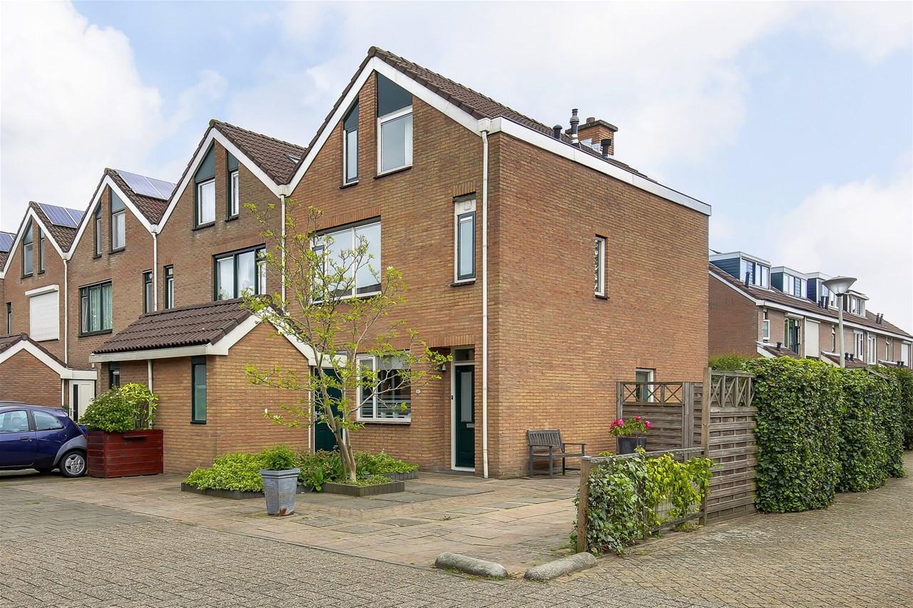 b249f2d7730 Middenland 15 1541 NV Koog Aan De Zaan, Westerkoog