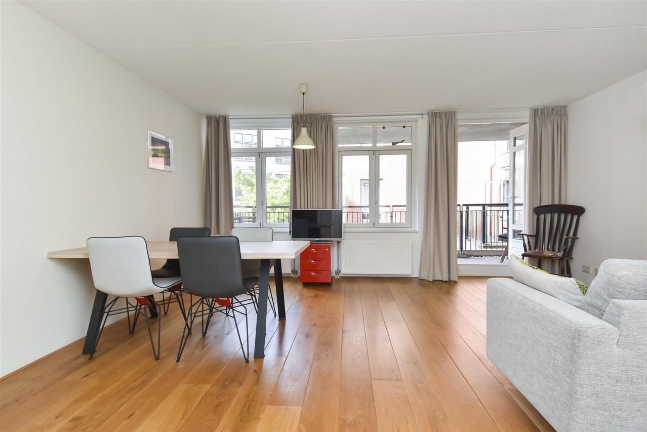 Muzenplein 42 2511 GC Den Haag