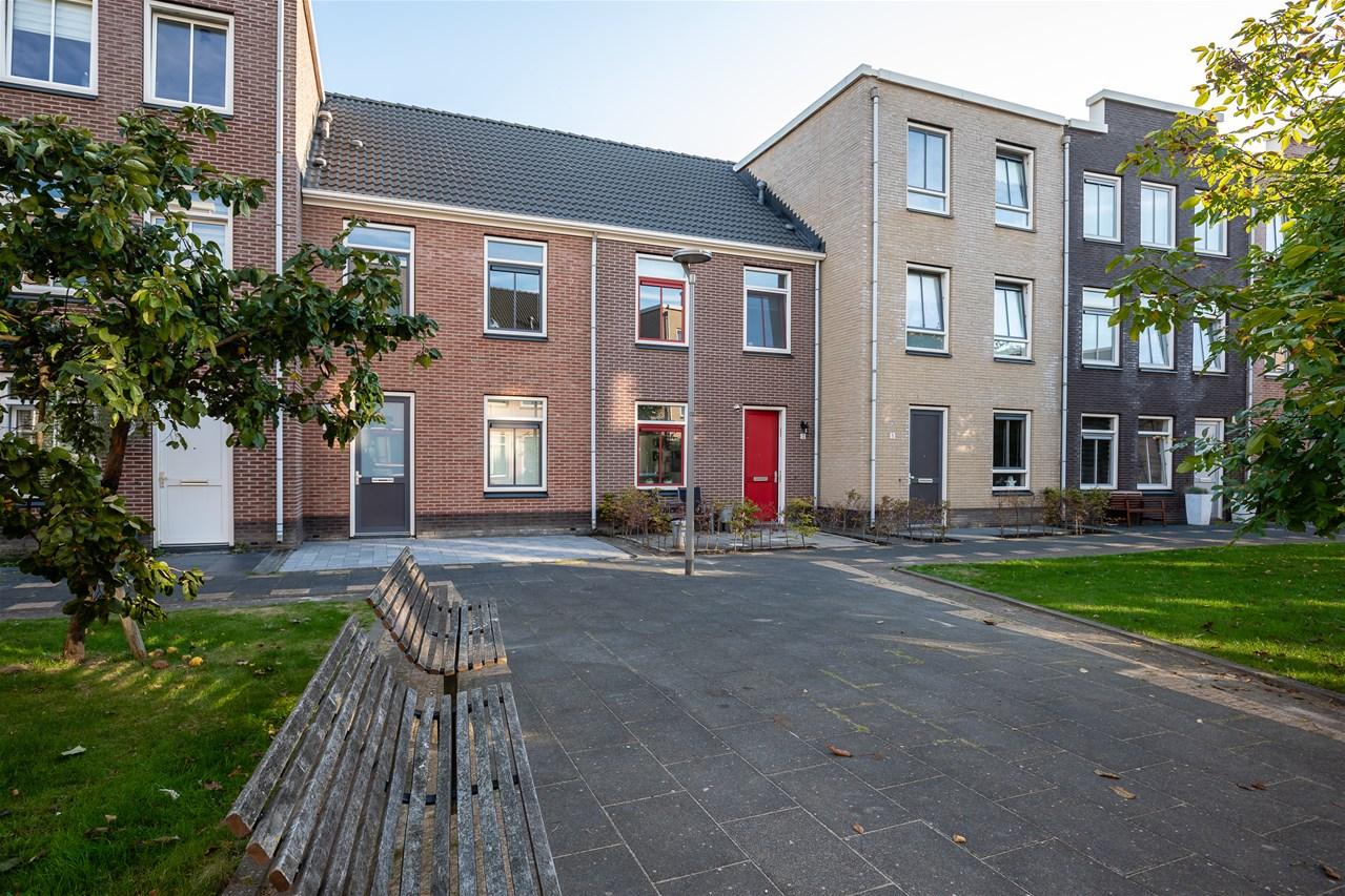 Schouw Keukens Almere : Vishnuplantsoen 13 1363 xd almere homeruskwartier van westrhenen